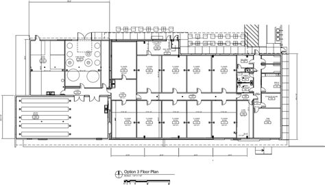 facility floor plan facility floor plan 28 images western reserve school