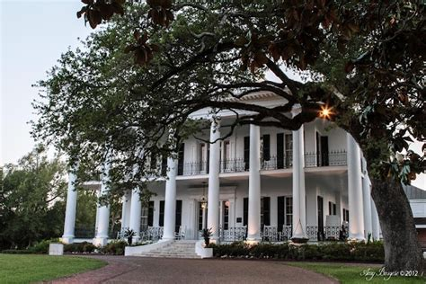 Magnolia Cottage Natchez Ms by 17 Best Images About All Things Southern On