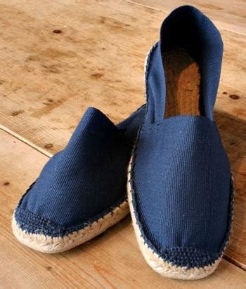 Sandal Highheels Lokal Gp06 mens espadrilles many sizes and colours available primark for 163 1 hotukdeals