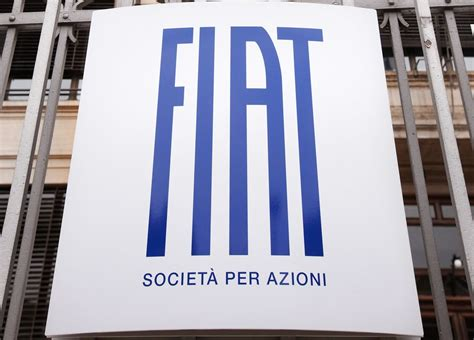 Fiat Acquisition Of Chrysler Fiat Completes Acquisition Of Chrysler Equity From Canada