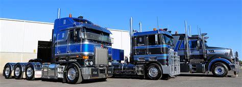 volvo truck prices in australia volvo trucks for sale australia 2018 volvo reviews