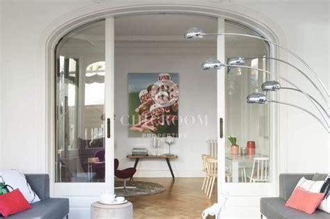 luxury 2 bedroom apartment for rent in barcelona old town luxury 3 bedroom apartment for rent with terrace in barcelona