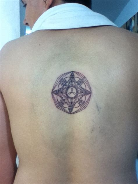 mandala tattoo offensive 301 moved permanently