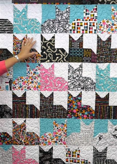 Free Patchwork Quilt Patterns For Beginners - free quilt patterns free easy quilt patterns for