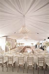 and white wedding 25 best ideas about white wedding decorations on white wedding receptions white