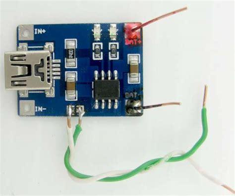 li mini transistor li mini transistor 28 images gss sort la sandwich une mini t 234 te hybride les transistors