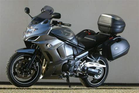 suzuki gsx 1250 suzuki gsx1250fa traveller