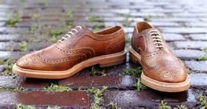 Allen Edmonds Allen Edmonds Footwear Sweet On The