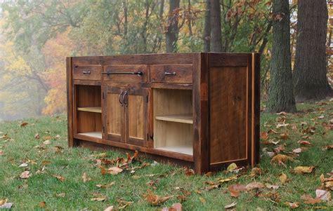 weathered barn wood rustic wood background