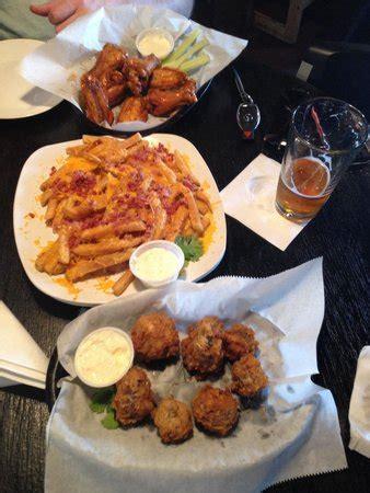 huntington ale house voir tous les restaurants pr 232 s de jewel city seafood market 224 huntington virginie