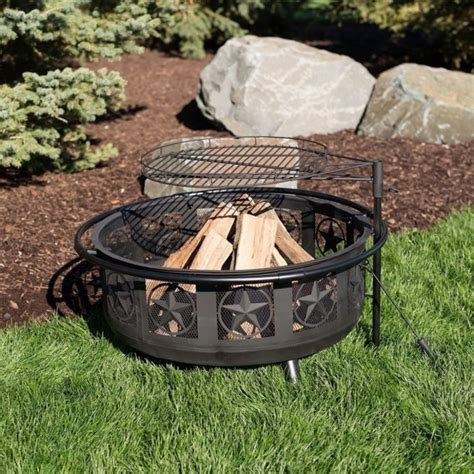 48 Inch Fire Pit Cover Full Fire Pit Cover Is Designed To 48 Inch Pit