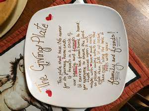 Dinner Guest Gift I Must Do This On Pinterest 319 Pins