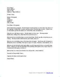 Business Apology Letter For Defective Product 1000 Images About Business Apology Letter On Pinterest Condolence Letter Condolences And Letters