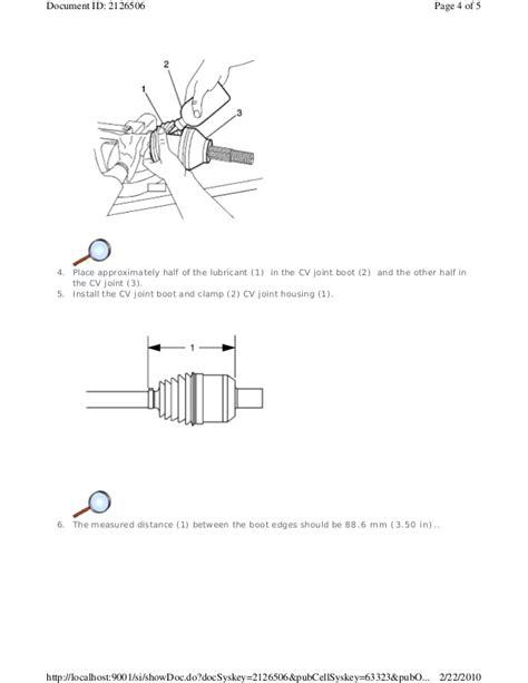book repair manual 2004 oldsmobile alero electronic valve timing service manual 2006 pontiac solstice dispatch workshop manuals 2006 pontiac solstice repair