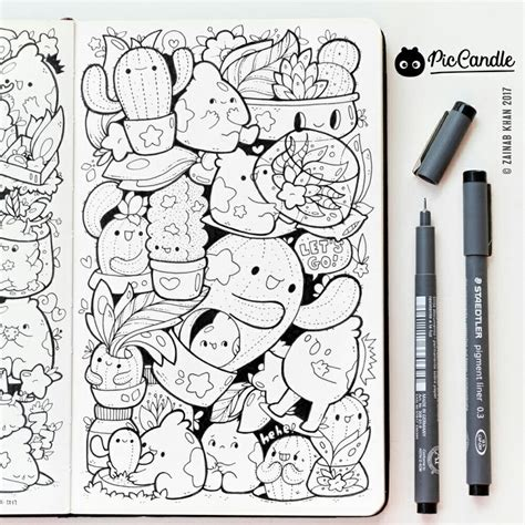 doodle drawing free 575 best images about doodles drawings on