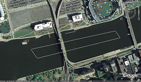 dragon boat racing pittsburgh regatta events schedule and river closures 2008