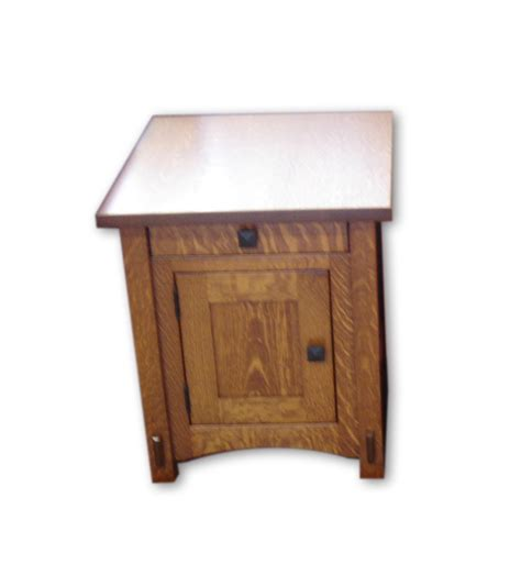 Amish Furniture In Missouri by Occasional Tables Heartland Mission End Table