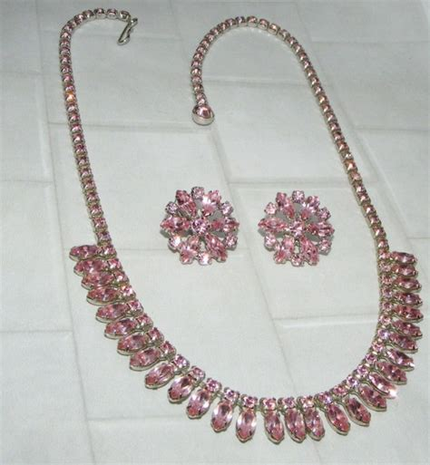 1000 images about b david jewelry on