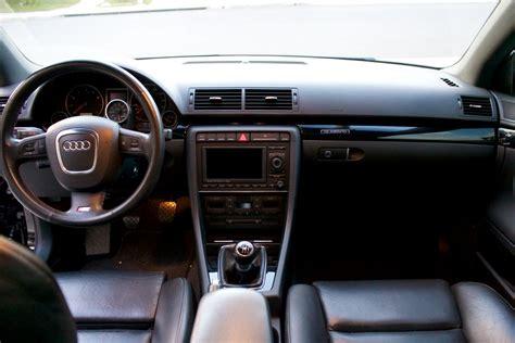 audi a4 b7 accessories audi a4 b7 interior accessories