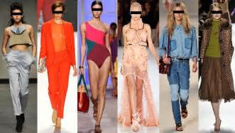 Which Was The Worst Of The Out Trends On Project Runway Last by Worst 2012 Fashion Trends 2013 Fashion Trends 2012