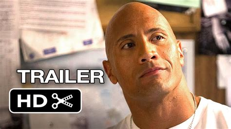watch online empire state 2013 full movie official trailer empire state official trailer 1 2013 dwayne johnson liam hemsworth movie youtube
