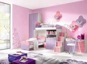 bedroom painting ideas for teenagers paint designs for girls bedroom kids bedroom paint ideas