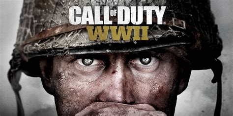 libro call of duty wwii call of duty wwii worldwide reveal announcement business insider