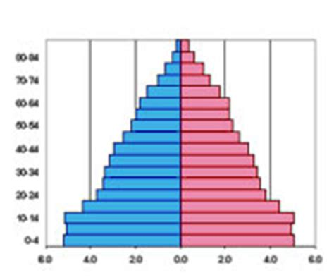 pin piramide de poblacion   pinterest