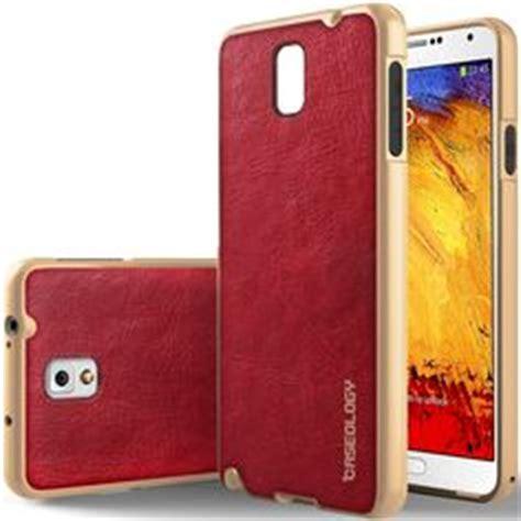 Terlariscase Metal Bumper Mirror Samsung Galaxy S4 Series galaxy note 4 i blason scratch resistant clear