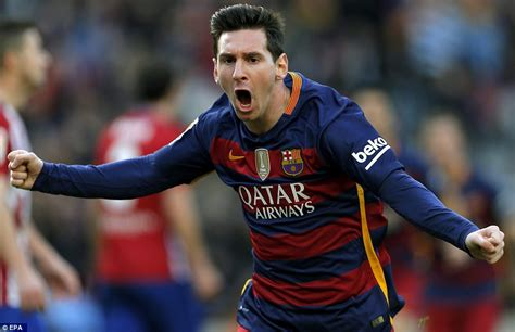 messi s messi s future up in the air iforsports