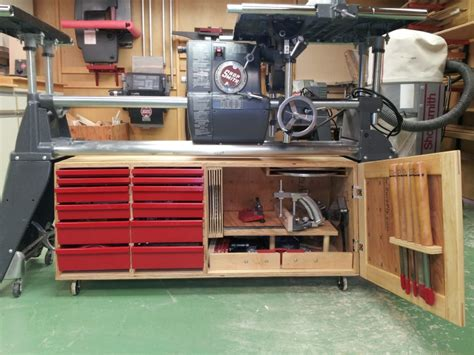 shopsmith forums sharing information  woodworking
