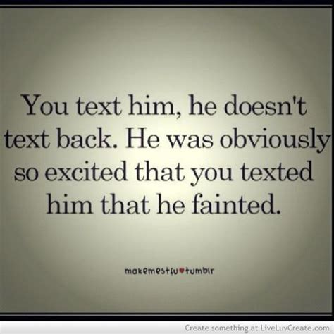 images of love things love quotes to say to your boyfriend things not to say