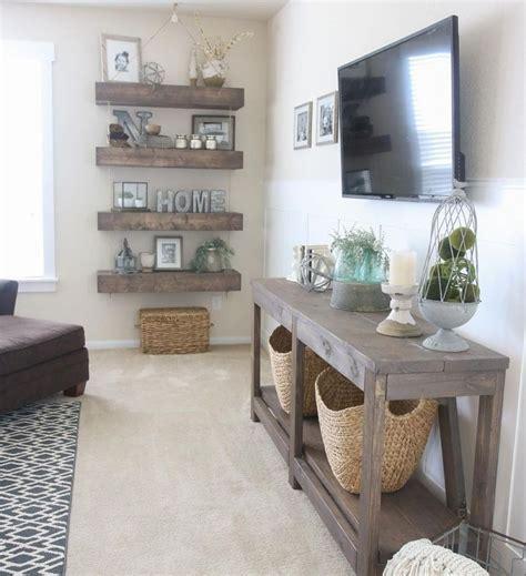 farmhouse living room design ideas 31 rustic farmhouse living room decor ideas bellezaroom com