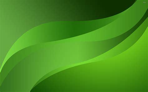 Blouse Hijau Lime hd green wallpaper