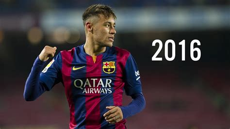 pictures of neymar 2015 neymar dribles gols e jogadas barcelona 2016 ᴴᴰ youtube