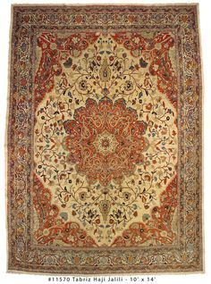 kitchen kaboodle rugs 1000 images about area rugs on rugs and iran