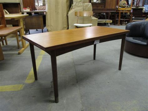 Coffee Table Converts To Dining Hans Coffee Table Converts To Dining Table For Sale At 1stdibs