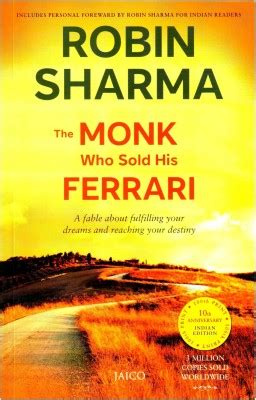 his of books the monk who sold his by robin sharma ibps