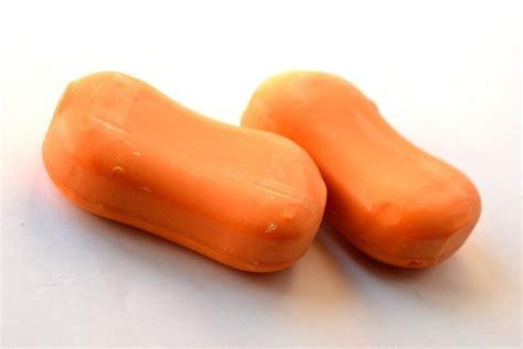 Sabun Batang Glansie Sabun Aja 5 fakta mengerikan sabun yang disembunyikan perusahaan agar tidak diketahui masyarakat