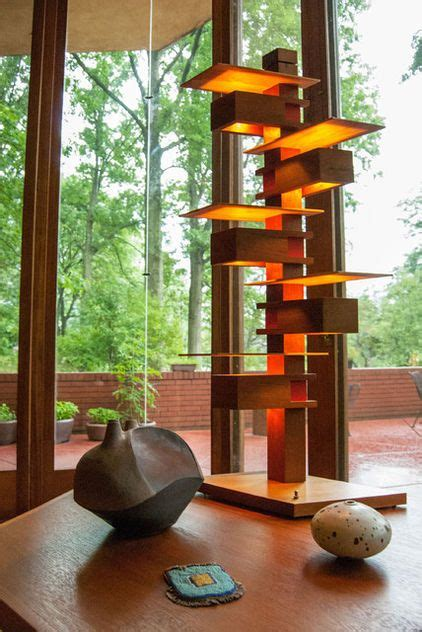 modern cat tree modern cat tree by danchanand on etsy pet pin by pamela saunders on anything by frank lloyd wright
