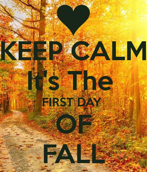 first day of fall 2015 quotes 21 famous sayings about first day of fall hot country 103 5