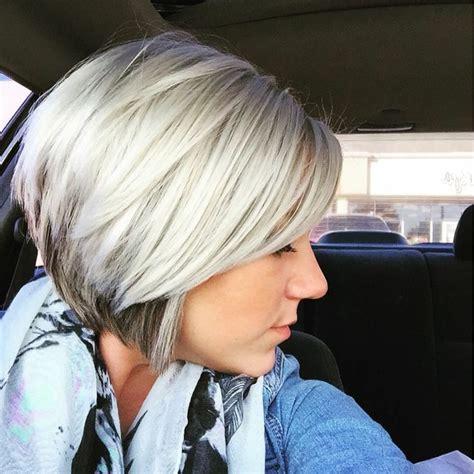 blonde bobbed hair with dark underneath best 25 highlights underneath ideas on pinterest brown