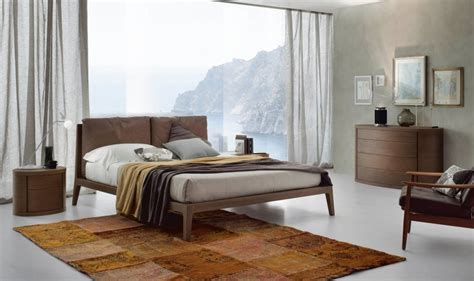 occasioni camere da letto occasioni camere da letto di esposizione macerata