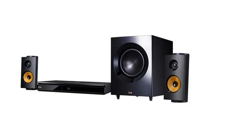 lg bh7240c x 3d 2 1 home theater system 600 watt