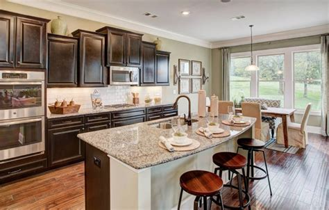 top 10 new home preferences for millennials the open