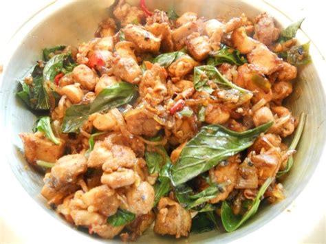 cuisine asiatique recette cuisine asiatique recette cuisine nous a fait 224 l