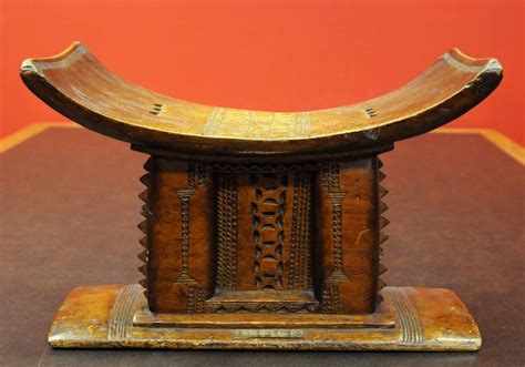Ashanti Stool History by 100 Ideas To Try About West History Africa