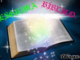 preguntas biblicas interesantes rose esgrima b 205 blico