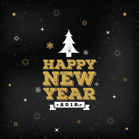 Free New Year Greeting Card Template by 4 Free New Year Greeting Card Templates Dribbble Graphics