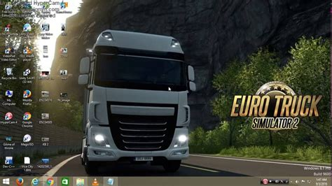 euro truck simulator download free full game how to download euro truck simulator 2 game full version
